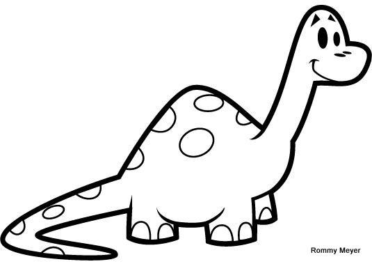 Dinosaurio wchaverri 39 s blog - Maneras de pintar ...