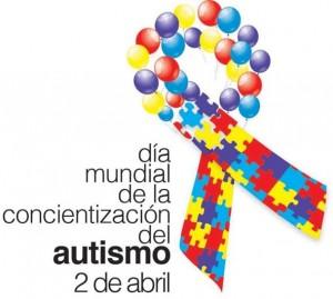 autismo-300x269