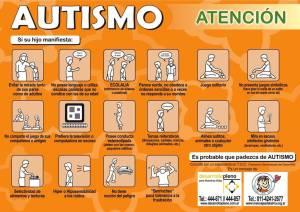 Autismo[1]