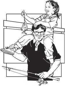 Dibujos-para-el-Dia-del-padre-para-imprimir-17